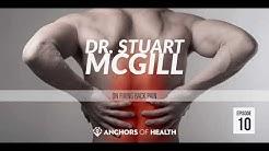 hqdefault - Mcgill Lower Back Pain