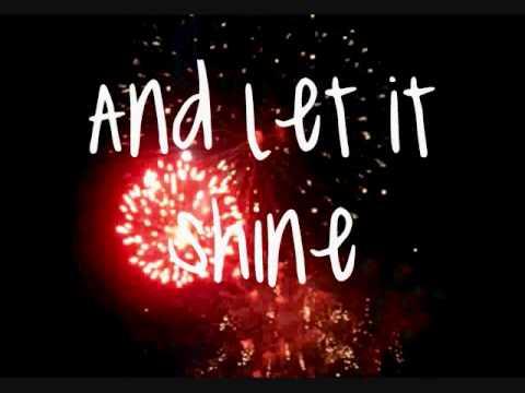 Katy Perry FireWork Ly... Katy Perry Firework Youtube