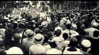 Suba - Samba Do Gringo Paulista