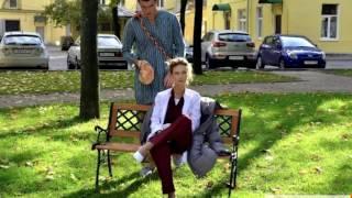 Тест на беременность (сериал) (2015) (фрагменты музыки к фильму) 05