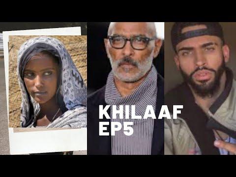Khilaaf part (5)
