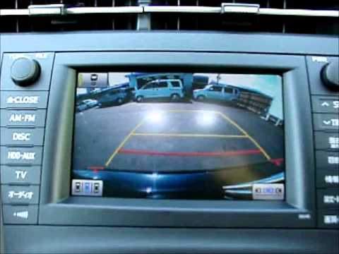 hud prius head up display doovi. Black Bedroom Furniture Sets. Home Design Ideas