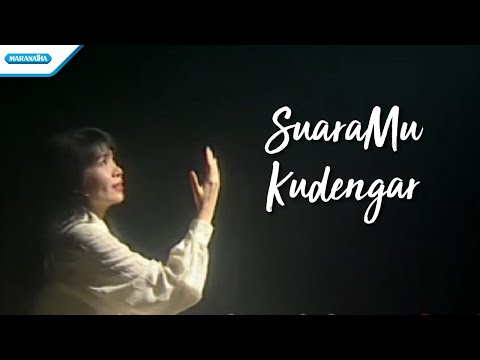 Herlin Pirena - Suara-Mu Ku Dengar (Official Music Video)