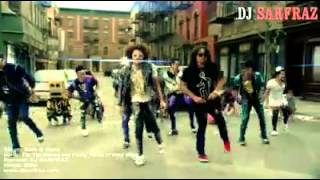 Tip tip barsa pani Remix by DJ SARFARAZ