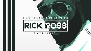 free gucci mane x rick ross x 2 chainz type beat buy back the block instrumental