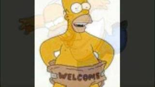 UIUAA - Homer Simpson.wmv