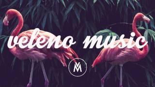 JUPITER CLIQUE ▼ HEAVY STEPS (FLAMINGO EP ORIGINAL MIX) ▶ FULL HD