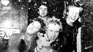 Iggy Pop - The Passenger Lyrics