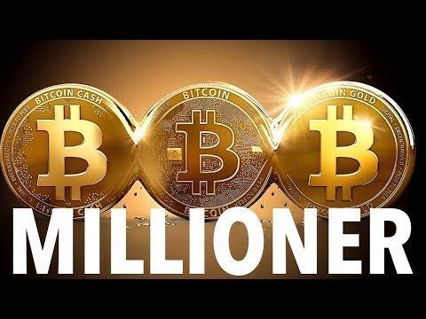 Hodl Bitcoin Forever! Price Vs Mining Comparison