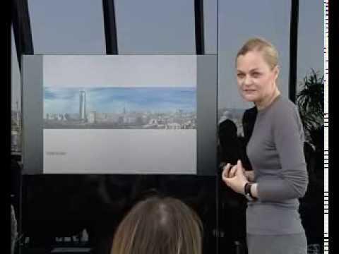 ARKIV Buluşmaları - 13: Trump Towers