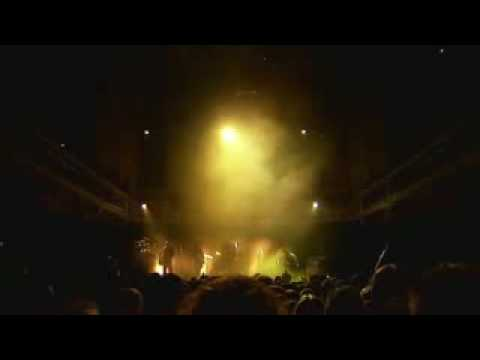 Milow - Ayo Technology (Live in Amsterdam)