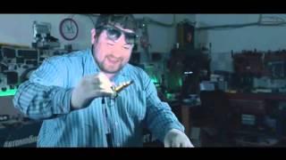 видео Вся правда о том, как светит ксенон!
