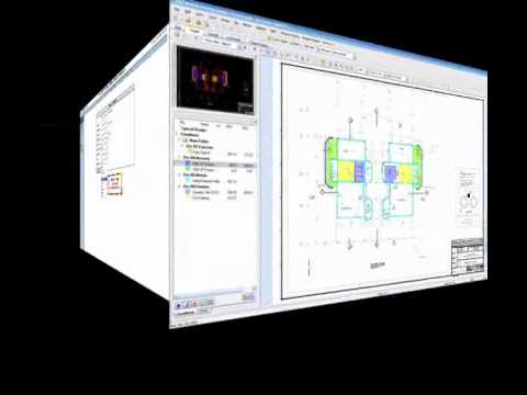 10 hour construction estimating class youtube malvernweather Image collections