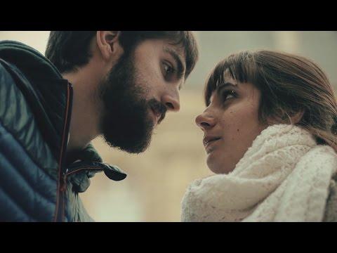 AMIENS, MY CITY MY PASSION  [Short Tourism Film]