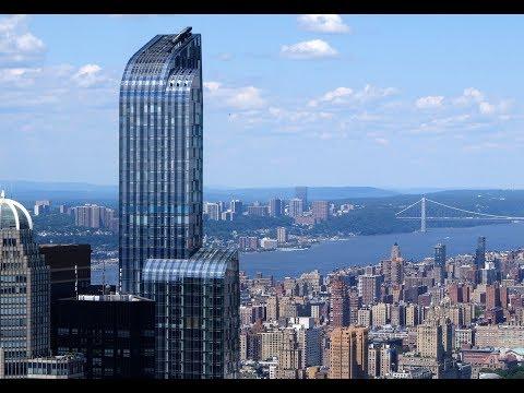 Supermrakodrapy New York CZ DOKUMENT HD