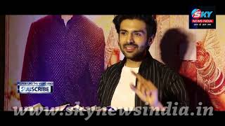 Sonu Ke Titu Ki Sweety - Success Night Party 02 = Sky News India