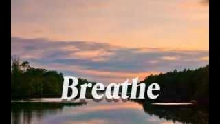 Best Meditation APP: Search Room to Breathe Meditation