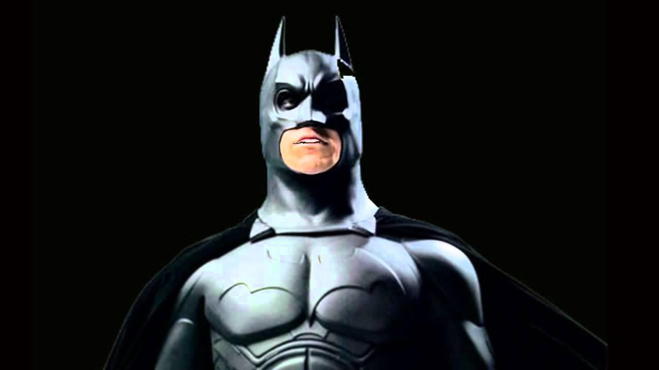 Batman birthday wishes youtube batman birthday wishes m4hsunfo