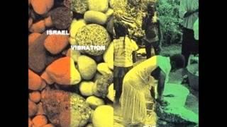 Israel Vibration - Danger (Ambush Dub)