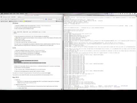 setting-up-a-bukkit-server-with-essentials-on-ubuntu-server-hd