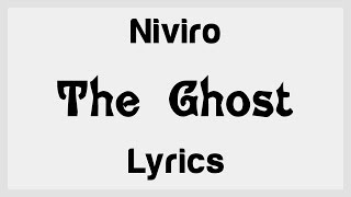Niviro The Ghost Radio Edit Lyrics.mp3