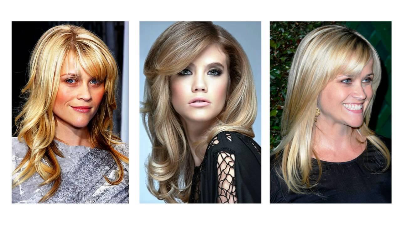 frisure tyndt hår