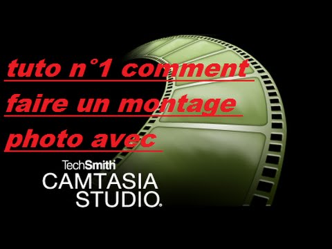 INCRUSTATION / INTÉGRATION D UNE IMAGE DANS UN DÉCORE (PHOTO-MONTAGE) - TUTO PHOTOSHOP from YouTube · Duration:  38 minutes 40 seconds