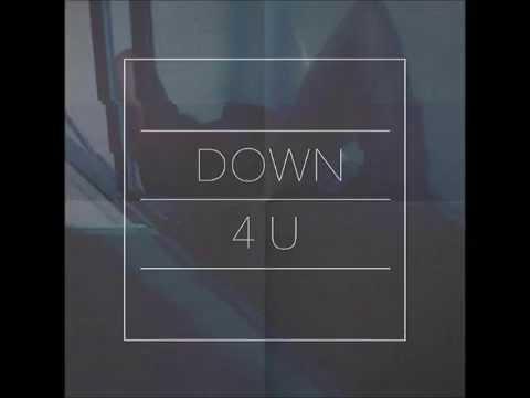 Blackbear - Down For You (Tradução)