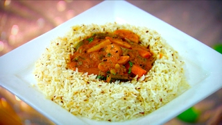Dhe Ruchi EP-69 Sindhi Khadi and Chicken Chammanthi Recipe 31/01/17