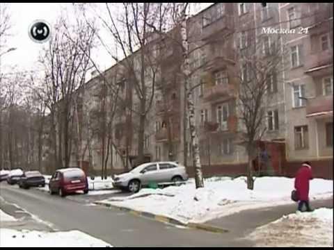Адвокат Антон Ежов Приватизация закончится 1.03.2013.mp4