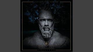 Heavyweight (Hoodtape 3) (feat. Noir)