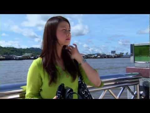 Kabus - Episod 13 Drama Brunei