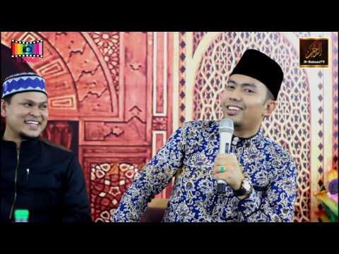 Dato' Dr Izhar Ariff - Jangan Marah Anak