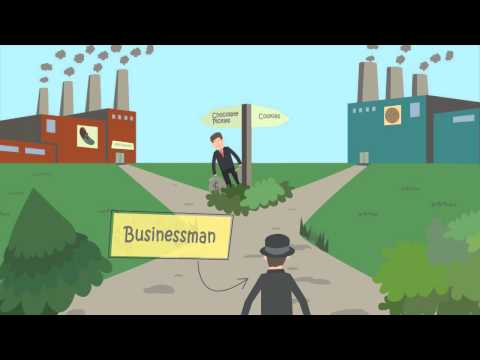 Essential Hayek: Economic Booms and Busts