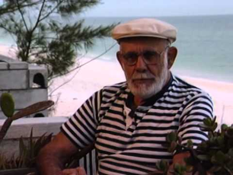 Jerry Wexler - Interview Part 1 - 1/27/1986 - unknown (Official)