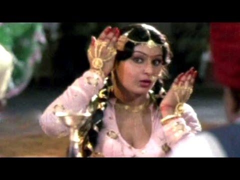 Nayakudu Movie Songs - Na Navve Deepavali - Kamal Hasan