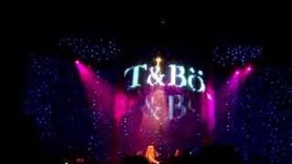 Tori Amos - Toast