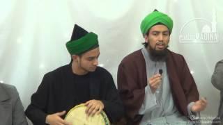 Ya Nabi Salaam Alayk   Remembrance of the Ahlul Bayt   HD