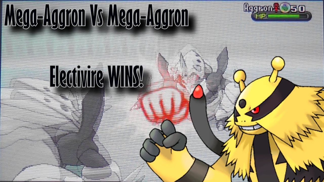 how to get electivire in usum