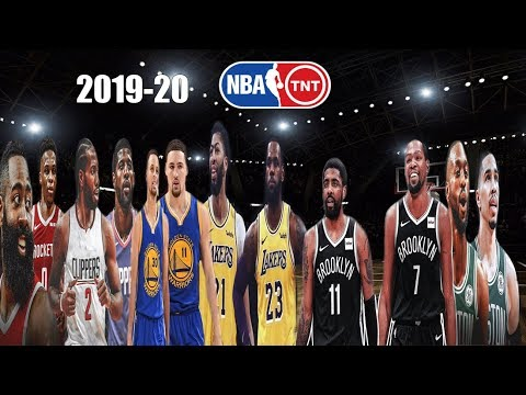 2019-20-nba-predictions-lakers-vs-clippers-wcf-finals,-frank-vogel-fired?-lakers-champs