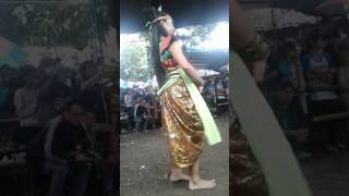 Video Kudha sancaka Perfom in klampok khitanan Laksana Ananta Dewa download MP3, 3GP, MP4, WEBM, AVI, FLV Agustus 2018