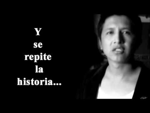 Maldita Bruja - Chris Rivera
