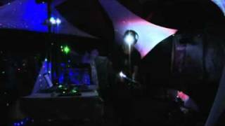 Sirius Music  Live @ Waveform 2011 ~ Progressive Mix of AKD  Alliance of Love.mpg
