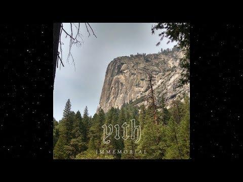 Yith - Immemorial (Full Album)