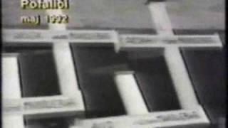 Masakr u Pofalicima 16.5.1992. tijela ubijenih Srba bacana na gradsku deponiju i unistavana †
