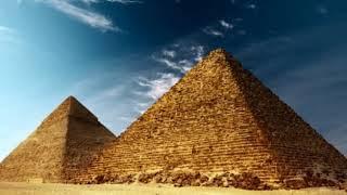Awaken Flow #3 - Ethnic House | Spiritual House | Deep House  | Mantra | Ancient Hymms - 432HZ