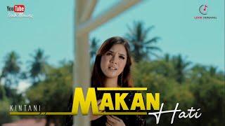 Kintani - Makan Hati Lagu Minang Terbaru 2019 (Substitle Bahasa Indonesia)