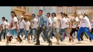 vuclip Hindi af somali   Jai Ho   Salman Khan HD 2016 DURAAN K