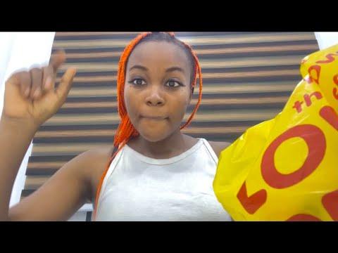 Download SHOPRITE UNPAID STAFF | NEW FACTS ABOUT SHOPRITE NIGERIA