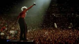 Video No Doubt - Just a girl (Live in tragic kingdom) download MP3, 3GP, MP4, WEBM, AVI, FLV Agustus 2018
